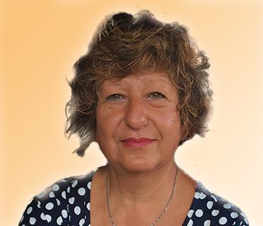Ellina Belčikova