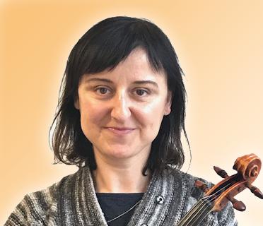 Anna Lundáková