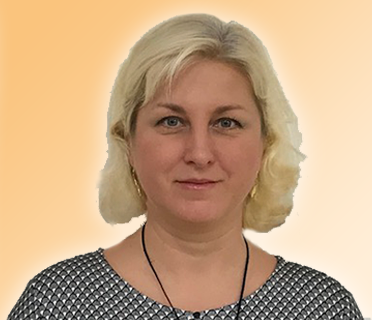 Lucie Suková